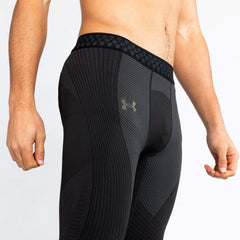 Under Armour Tights Under Armour ColdGear Rush Seamless Leggings