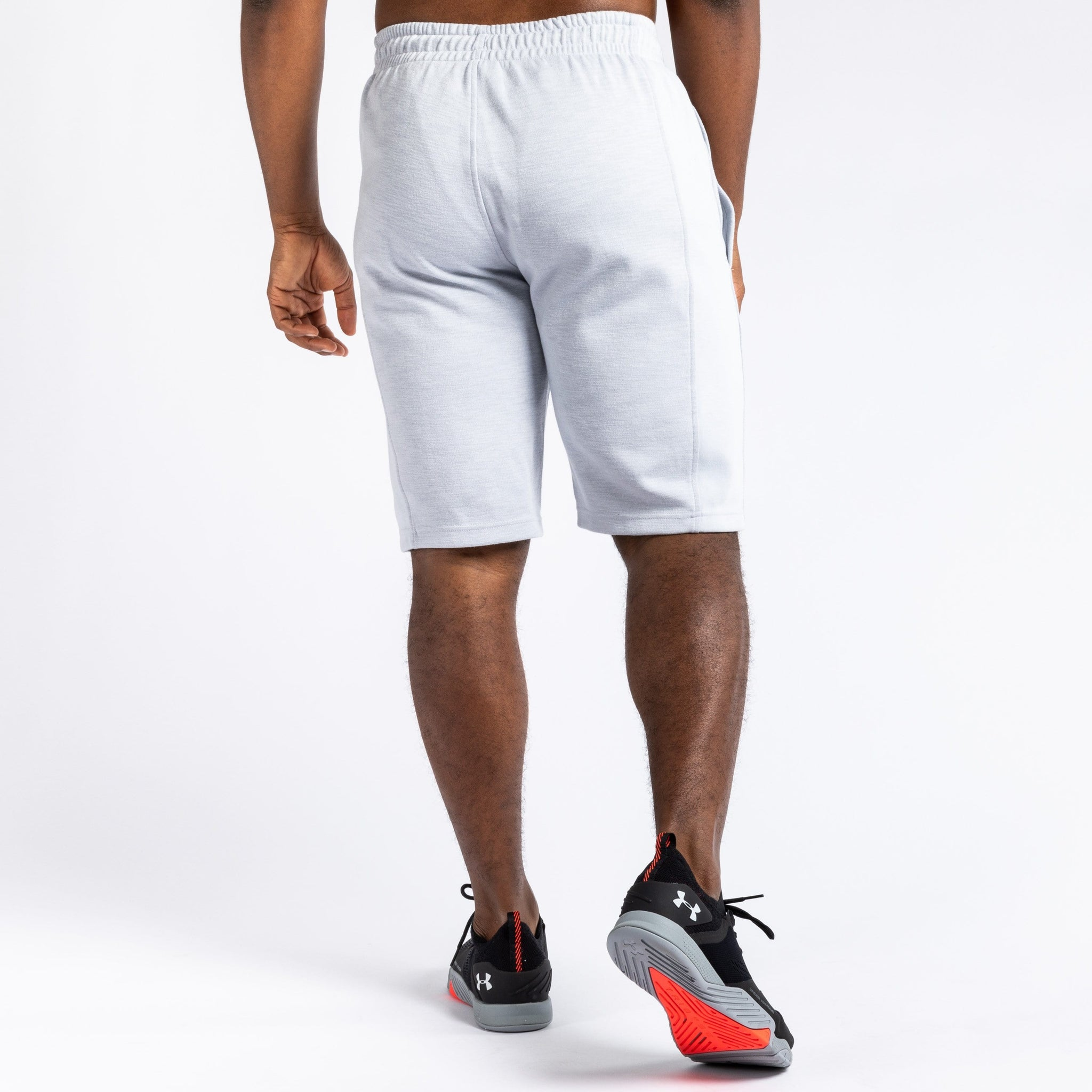 Under Armour Shorts Under Armour Double Knit Shorts