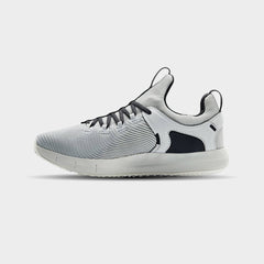 Under Armour Trainers Under Armour HOVR Rise 2