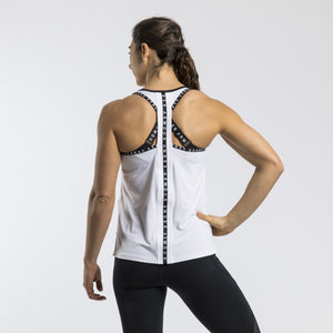 Under Armour Tanks Under Armour Knockout Tank