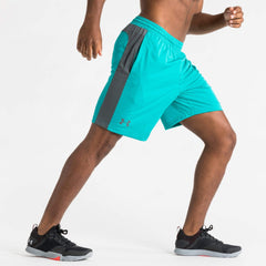 Under Armour Shorts Under Armour MK-1 Shorts