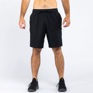 Under Armour Shorts Under Armour Project Rock Unstoppable Shorts