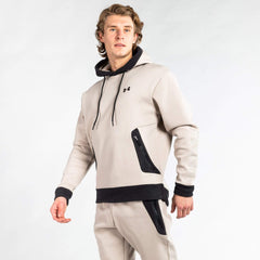 Under Armour Hoodies Under Armour Recover Fleece Hoodie