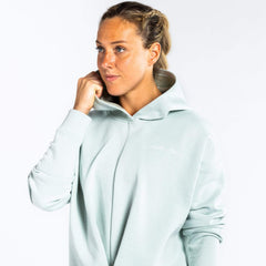 Under Armour Hoodies Under Armour Recovery Fleece Wrap Hoodie
