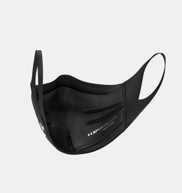 Under Armour Facemasks Under Armour Sportsmask