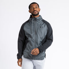 Under Armour Jackets Under Armour Stretch Woven Full-Zip Jacket