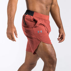 Under Armour Shorts Under Armour Stretch Woven Shorts
