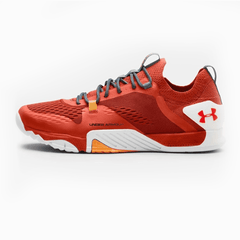 Under Armour Trainers Under Armour TriBase Reign 2