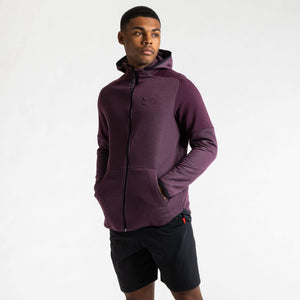 Under Armour Jackets Under Armour Unstoppable Move Light Full Zip Jacket