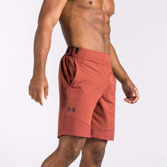 Under Armour Shorts Under Armour Vanish Woven Shorts