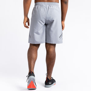 Under Armour Shorts Under Armour Woven Graphic Shorts