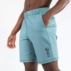 WIT Fitness Shorts WIT Aegir Knit Shorts