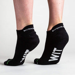 WIT Fitness Socks WIT Ankle Socks