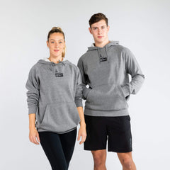 WIT Fitness Hoodies WIT GVT Movember Hoodie
