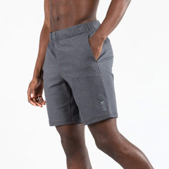 WIT Fitness Shorts WIT Knit Shorts