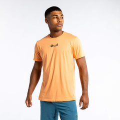 WIT Fitness T-shirts WIT Retro Logo Tee