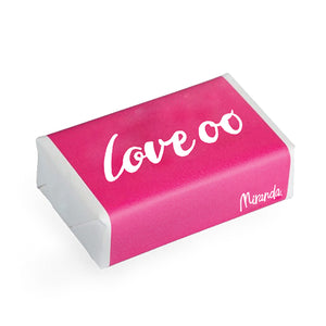 Loveoo - Handmade Soap