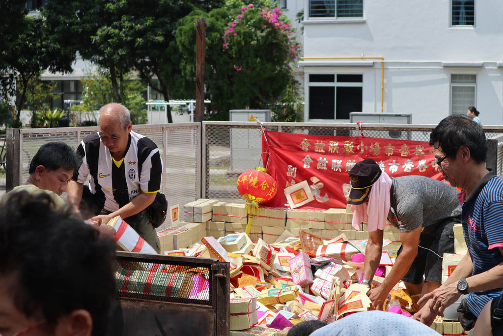 The joss paper is almost filled to the brim