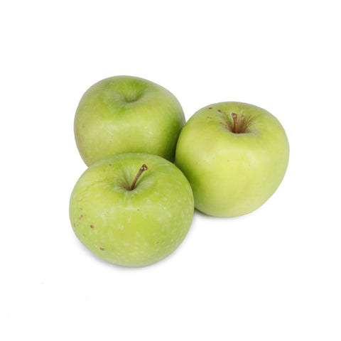 Green Apple (青苹果) (4pcs)