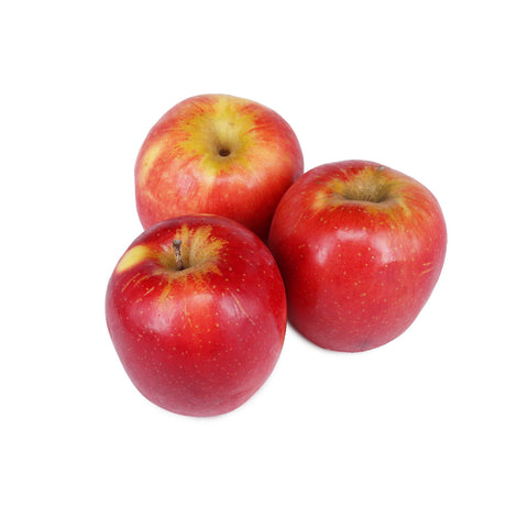 Red Apple Large (大红苹果) (4pcs)