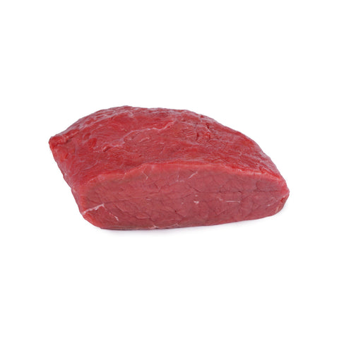 Lean Beef / Flank (300g)