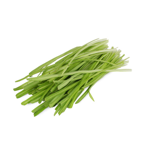 China Chives Leaf (青龙菜) (300g)