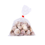 Garlic Cloves (300g)