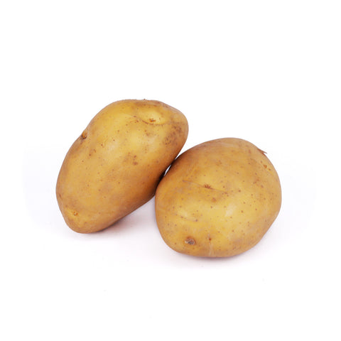Yellow Potatoes (1kg)