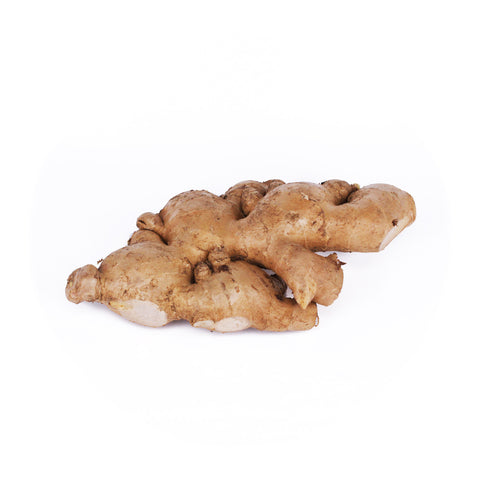Ginger - Old (250g)