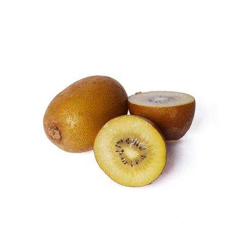 Golden Kiwi (3pcs) (黄金奇异果)