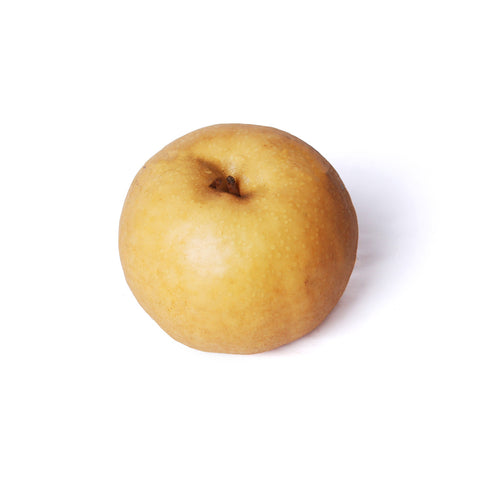 Golden Pear (Korean) (韩国金梨) (300g)