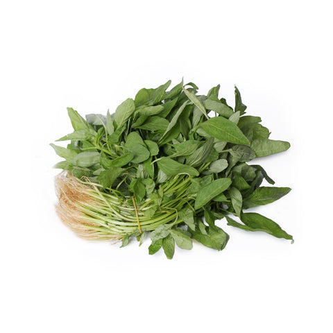 Sharp Leaves Spinach (尖头苋菜) (300g)