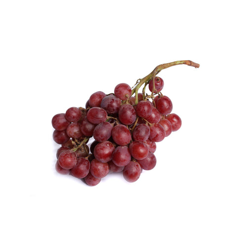 Red Grapes (红葡萄) (500g)