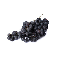 Black Grapes (黑葡萄) (500g)