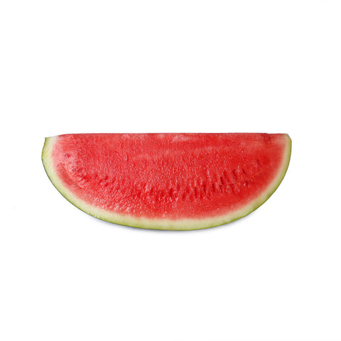Red Watermelon (300g)