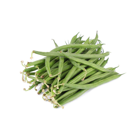 Baby French Beans (小四季豆)