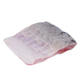 Sea Bass Fillet (400g)