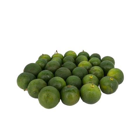 Small Lime (500g)