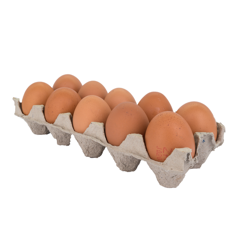 Eggs (Extra-Large)