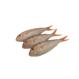 Baby Sea Bream (500G)