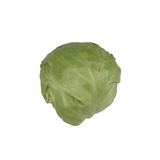 Beijing Cabbage (600g)