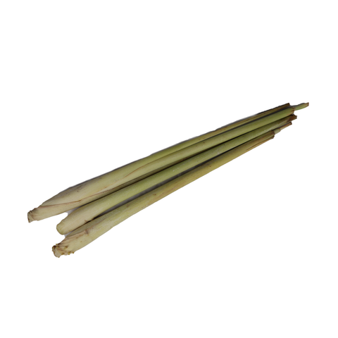 Lemongrass [~150G]