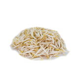 Bean Sprouts (豆芽)