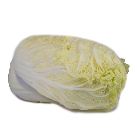 Long Cabbage (500g)