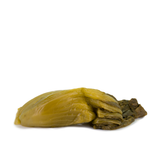 Preserved Vegetable (300g)