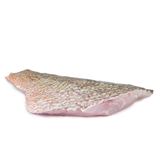 Red Snapper Fillet (300g)