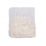 White Bee Hoon (Thick) (粗米粉)