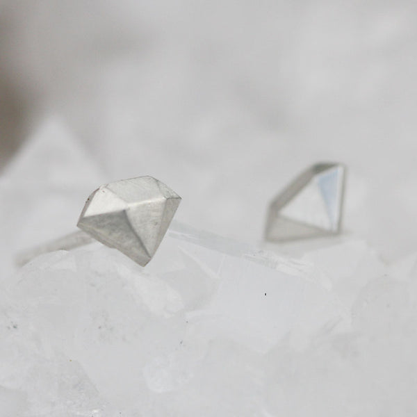 Gem Mini Stud