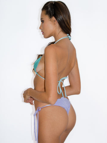 Lila Jewel Bottoms
