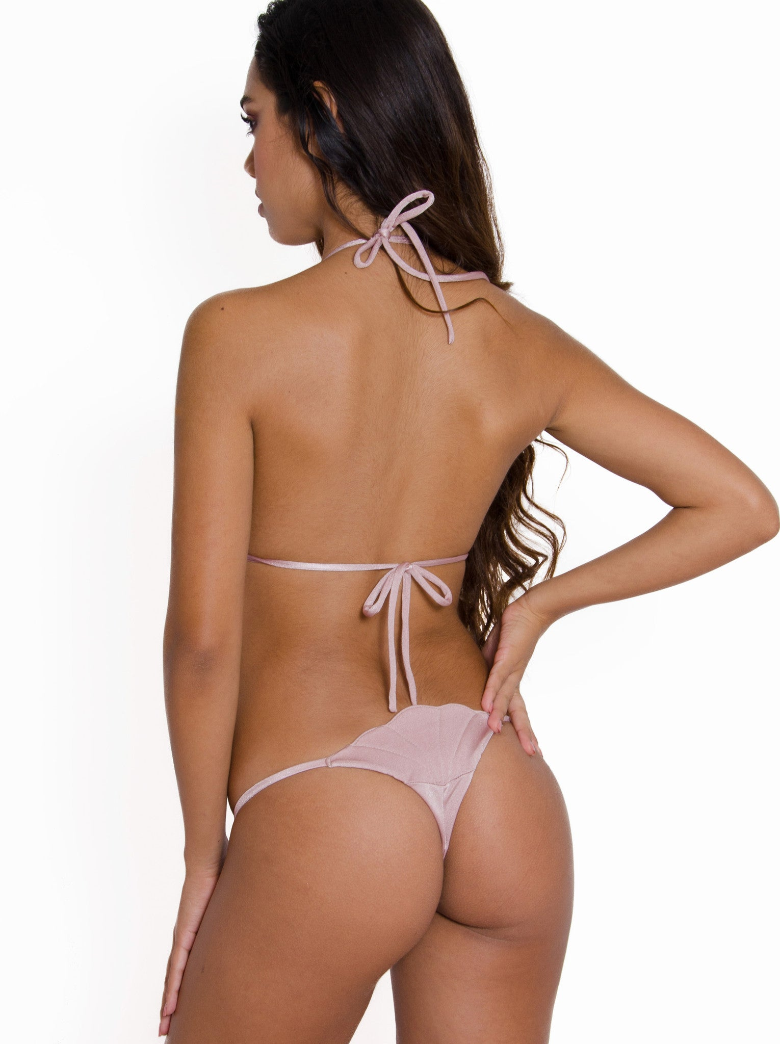 Ninfa Bottoms